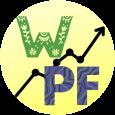 Women's Personal Finance